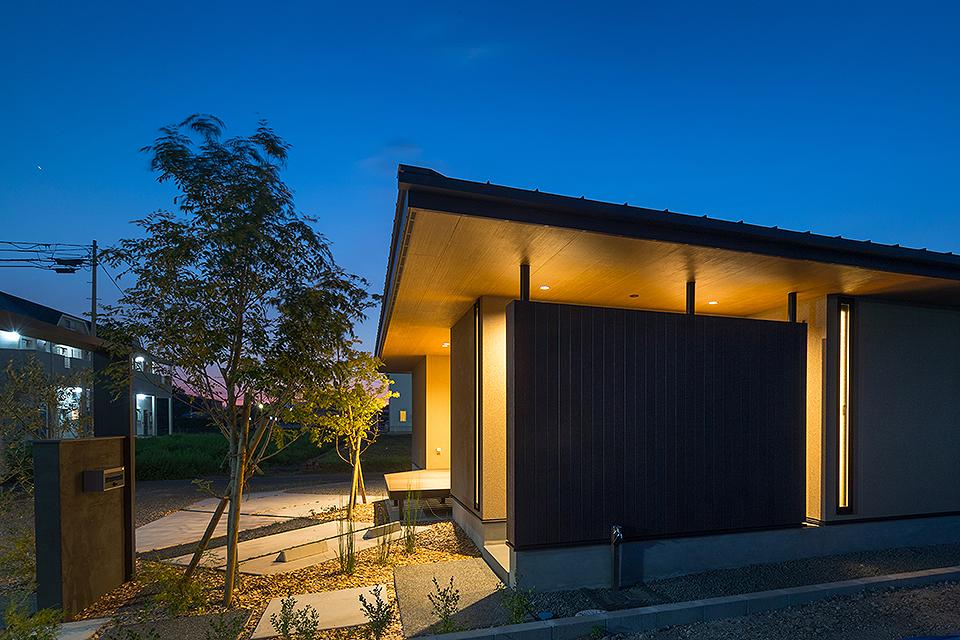 江藤建築デザイン事務所